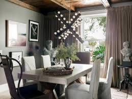 Home Design Interiors 2017 Hgtv Dream Home 2017 Hgtv