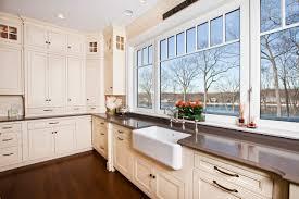 long island kitchen design best kitchen designs