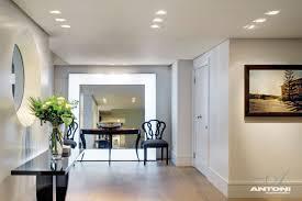 Simple Home Interiors by Furniture Fresh Bailey Furniture Dallas Tx Interior Design For