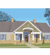 green home plans free stunning nursing home designs gallery decorating house 2017