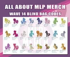 My Little Pony Blind Bag Wave 2 Apple Cinnamon Tags Derpibooru My Little Pony Friendship Is