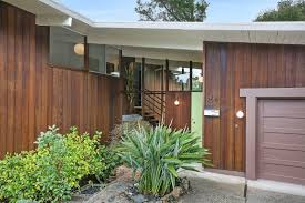 two story eichler photo 2 of 15 in this rare two story eichler has just been listed