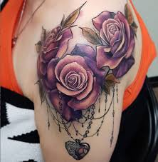 tattoos design ideas 32 best and attractive rose tattoo designs