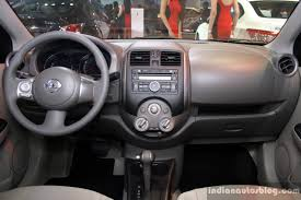 nissan almera south africa car picker nissan almera interior images