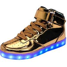 mens light up sketchers couple light up shoes huge selection of light up shoes