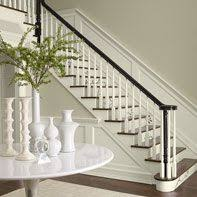 Wainscoting On Stairs Ideas 10 Best Wainscoting Board U0026 Batten Trim Images On Pinterest