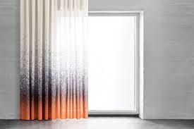 tende per soggiorno moderno gallery of soggiorno a ponte con divano letto duylinh for tende
