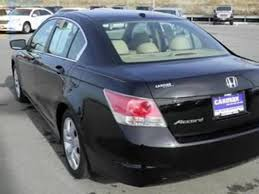 honda accord used for sale 2010 honda accord for sale in south ut used honda by