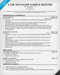 exles of resumes for management resume sle for psychology graduate resume sle for psychology