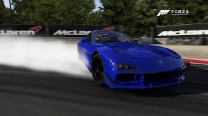 old nissan coupe forza 6 u0027 made my dream of driving a 15 year old nissan come true
