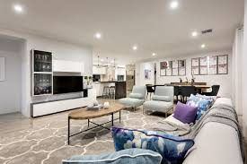 the lotus display home in wandi perth ben trager homes in order to truly experience this design contact one of our professional building consultants today or visit the lotus display home in wandi