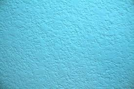 blue wall texture a blue textured wall background stock photo free