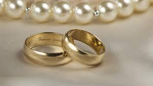 ring engraving jewelry engraving ring and bracelet engraving machine gravograph