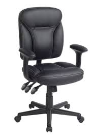 4844 best office ergonomics images on pinterest office chairs