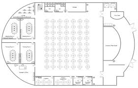 office floor plans templates office plan exles and templates