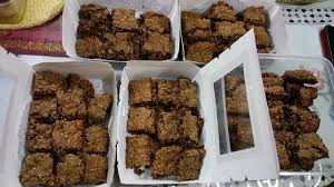 Where To Buy Lactation Cookies Halal Lactation Sg By Fatimah Imran Home Facebook