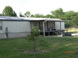 Mobile Home Communities Houston Tx Used Mobile Homes For Sale In Houston Tx Factory Homes