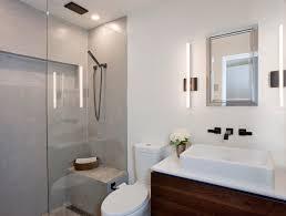 kitchens and bathrooms bermuda hamilton hamma galleries
