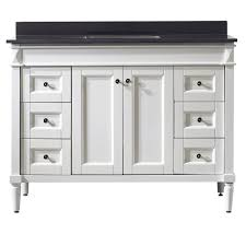 42 inch bathroom vanity without top concept 36 bathroom vanity without top 24 inch white with