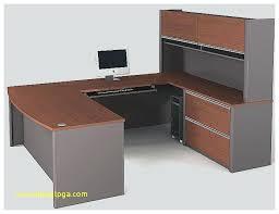disney princess chair desk with storage desk chair with storage bin medium size of desk princess chair desk