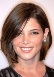 hairstyles for 50yr haircuts for 50 gallery haircut ideas for women and man