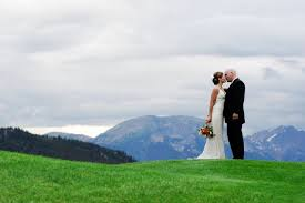 denver wedding planners wedding planner colorado wedding planner colorado wedding