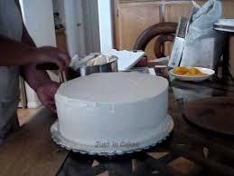 quinceanera cakes youtube