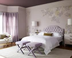modern makeover and decorations ideas asian paints colour shades