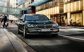 bmw x1 booking procedure policies bmw 7 series sedan new models continental cars