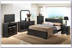 Pre Assembled Bedroom Furniture by Pre Assembled Childrens Bedroom Furniture Bedroom Home Design