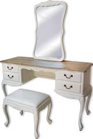 32 best french provincial furniture images on pinterest french