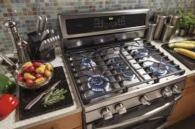 What Is A Cooktop Stove The Best Oven Ranges You Can Buy And 6 Alternatives Digital Trends