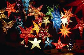 lynchburg community marketchristmas markets around the world