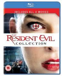 resident evil extinction 5261e884368f2 jpg 1000 1426 dvd