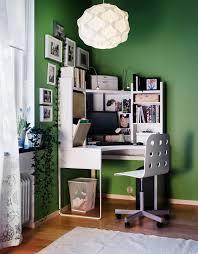 ikea dorm room ideas home design