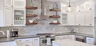 kitchen remodeling bathroom remodeling boise idaho