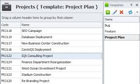 project action plan template intended for project management