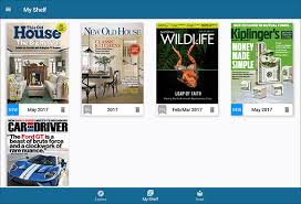 flipster apk flipster app for kindle tablets support ebsco help