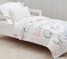 Toddler Bedding Pottery Barn Shelter Toddler Bed Pottery Barn Kids Decor Bedrooms Kiddos