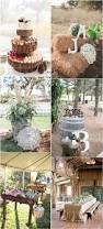 30 rustic wedding details u0026 ideas you will love deer pearl