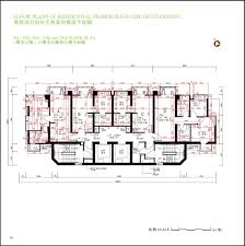 le riviera 遠晴 le riviera floor plan new property gohome