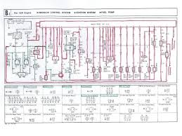 delighted 2000 mazda protege radio wiring diagram images