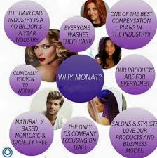 gold medal hair products company join monat it ll be the best decision you ever made monat