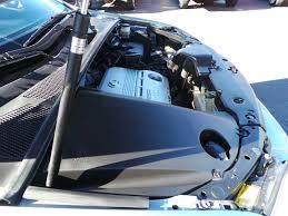 used lexus car engines used lexus for sale mease motors