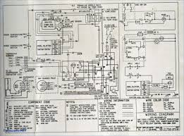 bdp furnace wiring diagram furnace transformer diagram furnace