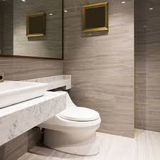 nyc bathroom design bathroom remodel new york city shower tile ideas ceramic