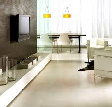 Bedroom Tile Designs Bedroom Lovable Ceramic Tile Floor And Stairs Tiles Living Room