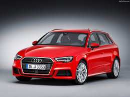 nissan singapore audi a3 sedan sportsback owners check in page 52 conti talk