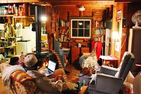 Design A Cabin by 5 Things To Do While Camping In A Cabin With No T V Cell Phone