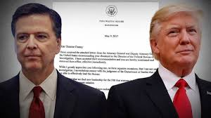 am agement d un bureau foreign threatened fbi director to resign